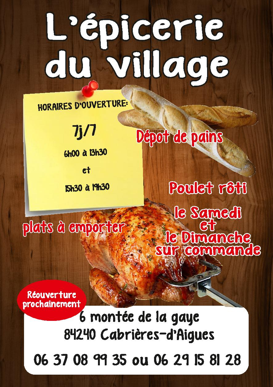 epicerie-page-001